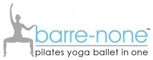 Barre-None logo CMYK,RGB 150dpi-01