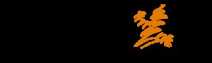 Climber's Rock Inc Logo