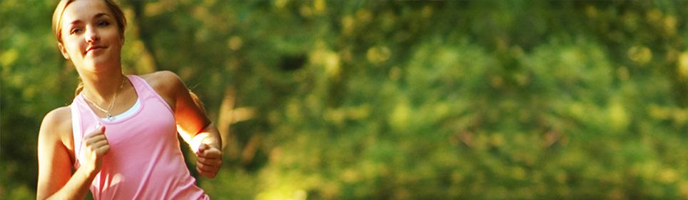 ellephysio-jogger