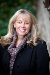 Debbie Melber, Reception