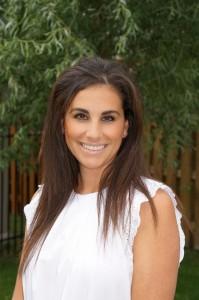 Dr. Tiffany Heikkila, Naturopathic Doctor